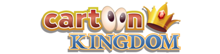 Cartoon Kingdom